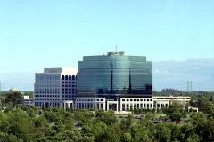 canada-post-headquarters-4