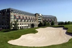 Celtic-Manor-A