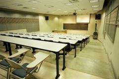 azrieli-pavilion-classroom-rm-132-from-main-entrance