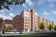 cu-prescott-house-rendering-2