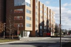 prescott-residence-6
