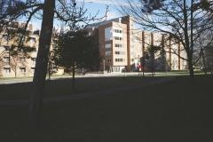 prescott-residence2