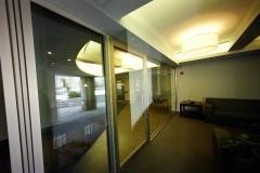 Mackay-House-6