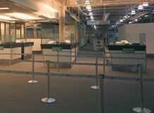 ottawa-airport-3