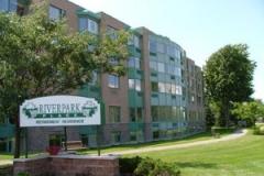 Riverpark-3