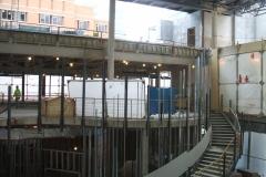 WCH-2nd-Floor-6
