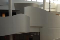 WCHstairway