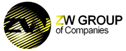 ZW Group Logo