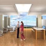 Ottawa Regional Cancer Centre