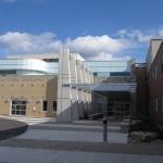 Kemptville District Hospital
