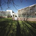Carleton University - Nesbitt Addition