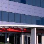 OC Transpo Administrative Office