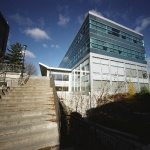 Carleton University – Tory Renovation