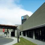Mattawa General Hospital