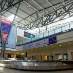 OMCIAA Baggage Handling System